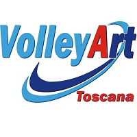 volleyartsito